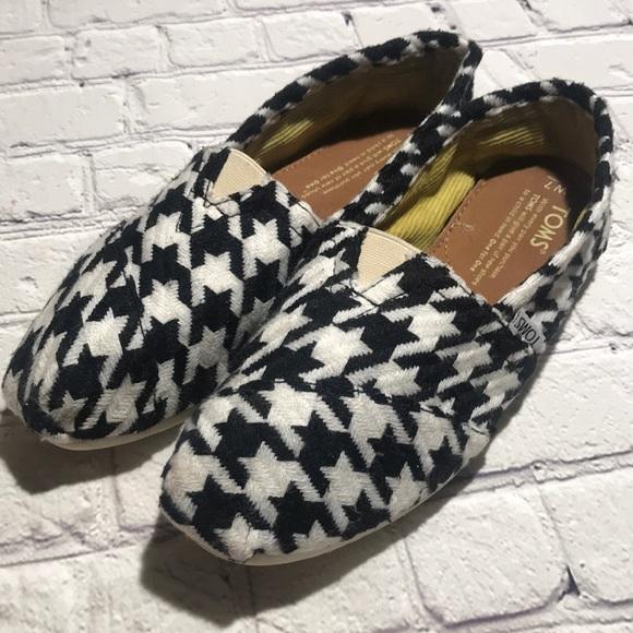 5f3e14cd91e Toms Shoes